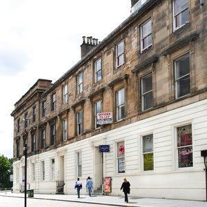 dixon-house-business-centre-exterior